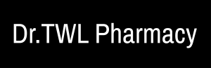 Dr.TWL Pharmacy - Singapore Skincare Pharmacy