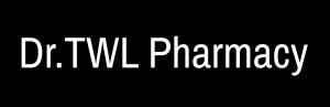 Dr.TWL Pharmacy - Singapore Skincare Pharmacy