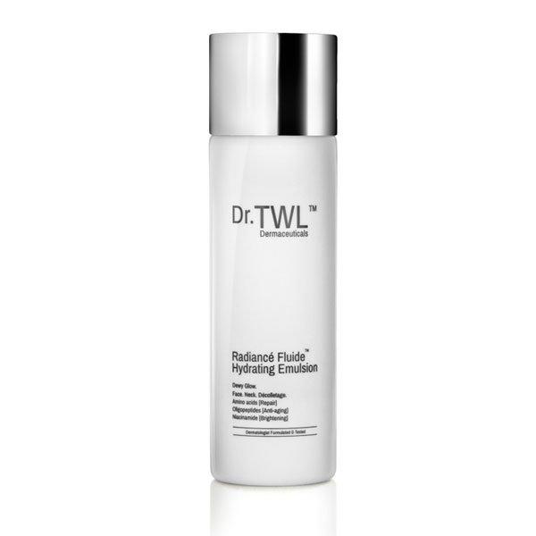 moisturizer with niacinamide to fade pigmentation