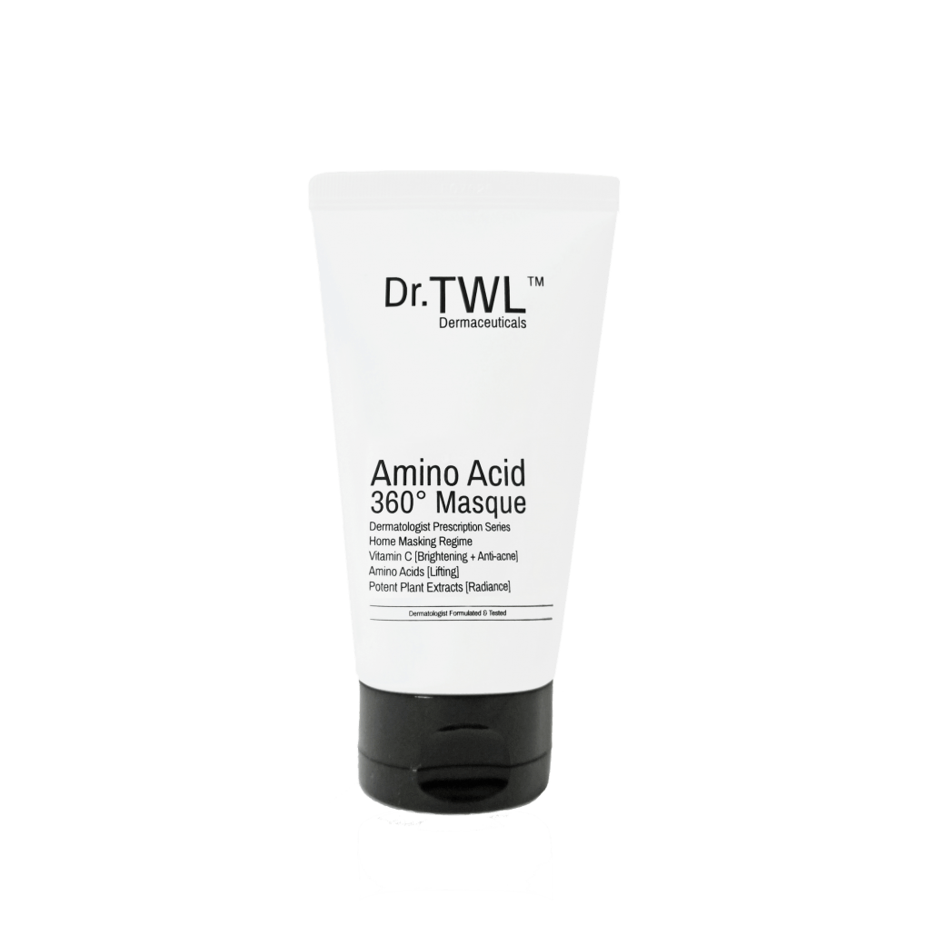 Amino Acid Masque