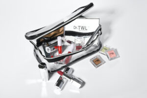 Dream Beauty Bag